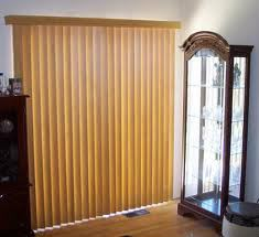 Vertical Blinds Ulu Tiram Johor Bahru JB Design | Smart Creation