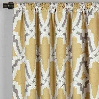 Curtain Ulu Tiram Johor Bahru JB Design | Smart Creation