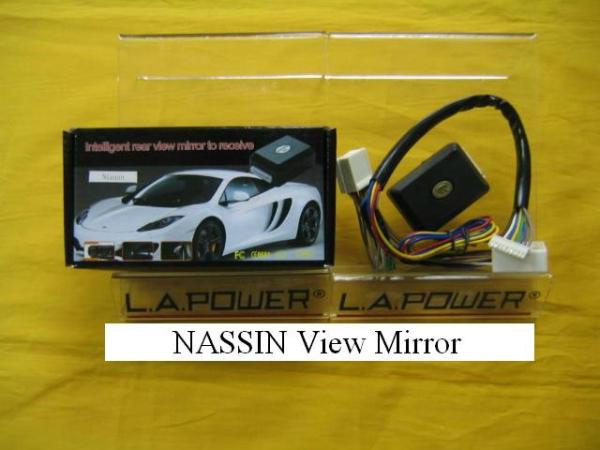 Side Mirror Fold Accessories JB Johor Bahru Malaysia Supply Suppliers    C & C Auto Supplies (M) Sdn. Bhd.