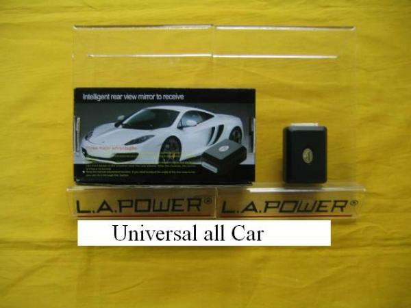 Side Mirror Fold Accessories JB Johor Bahru Malaysia Supply Suppliers  | C & C Auto Supplies (M) Sdn. Bhd.