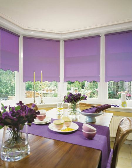 Roller Blinds Window Blind / Bidai Malaysia Johor Bahru JB Manufacturer, Supplier, Supply, Wholesale | JJC FURNISHING SHADES & SCREENS