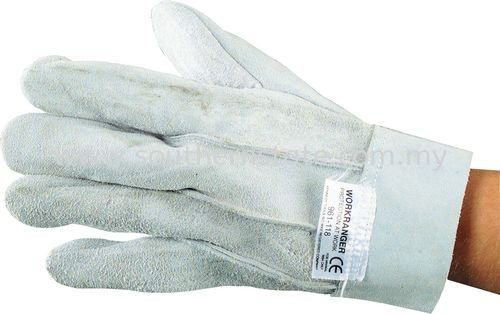 TUFFSAFE TFF-961-1200K Hand Protection Personal Protection Malaysia Johor Bahru JB Supplier   Southern State Sdn. Bhd.