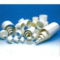 UPVC S.W.V FITTINGS UPVC S.W.V Fittings Puchong, Selangor, Malaysia Supply Supplier Suppliers | Copper Tube Supplier
