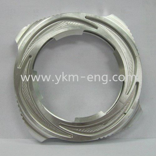 Products Johor Bahru (JB), Malaysia Services, Supply, Supplier   YKM Engineering Sdn Bhd