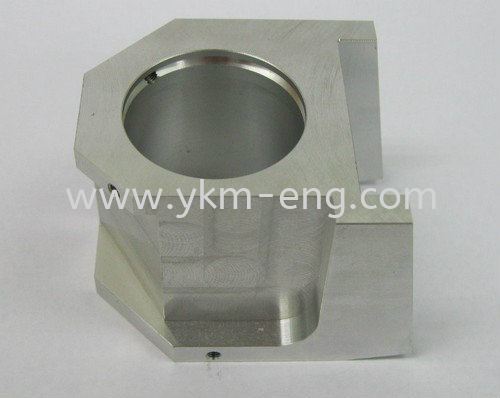 Products Johor Bahru (JB), Malaysia Services, Supply, Supplier | YKM Engineering Sdn Bhd