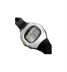 Sport Pulse Watch Execise Pedometer  Personal Care  Petaling Jaya, PJ, Selangor, Malaysia Supply, Supplier, Suppliers | Ritz Medical Sdn Bhd