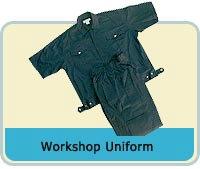 Workshop Uniform Uniform Kuala Lumpur, KL, Malaysia Supply Supplier Supplies   Sama Maju Marine & Industry Sdn Bhd