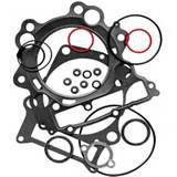 GASKET GASKET SPARE PARTS Johor Bahru (JB), Malaysia, Tampoi Supplier, Rental, Supply, Supplies | Guang Hoe Engineering Supply Sdn Bhd