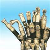 HYDRAULIC HYDRAULIC HOSES AND FITTINGS SPARE PARTS Johor Bahru (JB), Malaysia, Tampoi Supplier, Rental, Supply, Supplies | Guang Hoe Engineering Supply Sdn Bhd