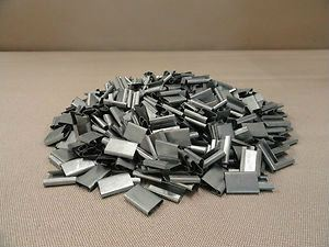 Metal Clips / Strapping Clips  Packaging Material  Johor Bahru JB Malaysia Supply, Supplies, Suppliers | DLIS INDUSTRIAL SUPPLIES SDN BHD