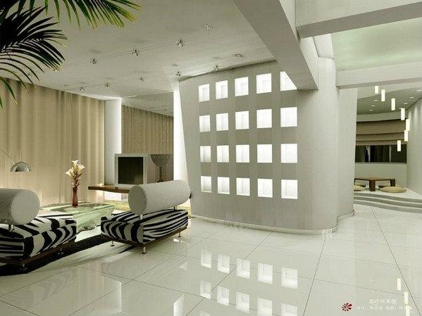 Living Room Design 3D Design Johor Bahru (JB), Malaysia, Selangor, Kuala Lumpur (KL), Gelang Patah, Kajang Design | Classy Project Management Sdn Bhd