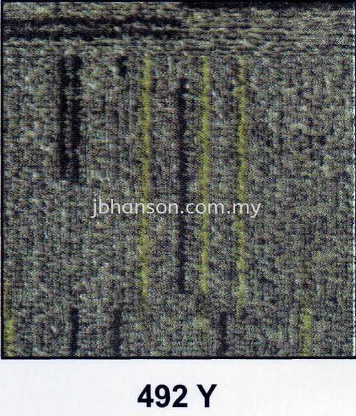 Maslino_492Y Maslino PVC Flooring (Tikar Getah) Johor Bahru JB Malaysia Supply & Sales | JB Hanson