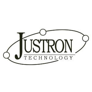 Justron Technology Sdn Bhd