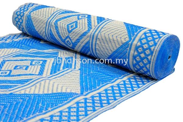 Tikar Roll 3x30 FT Tikar Lipat Johor Bahru JB Malaysia Supply & Sales | JB Hanson