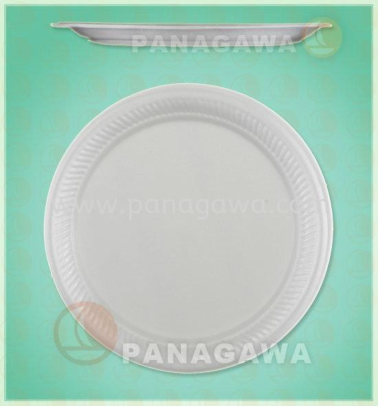 R7 Plate Foam Products Johor Bahru (JB), Malaysia. Manufacturer, Supplier, Supplies, Supply | Panagawa Sdn. Bhd.