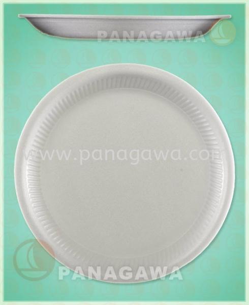 304 Plate Foam Products Johor Bahru (JB), Malaysia. Manufacturer, Supplier, Supplies, Supply   Panagawa Sdn. Bhd.