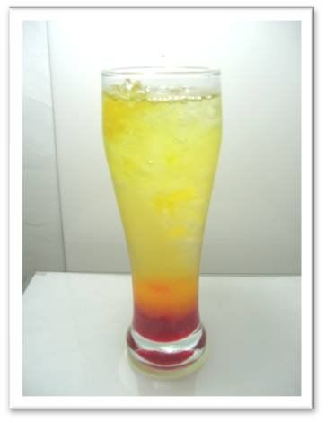 2 layer drink Other News / Event / Products Selangor, Puchong, Malaysia Supply, Supplier, Supplies | Alunan Sena Sdn Bhd
