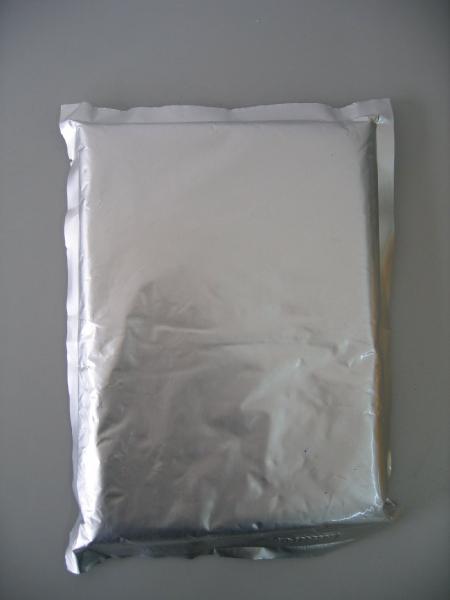 cheese powder Special Seasoning / Fried Powder Selangor, Puchong, Malaysia Supply, Supplier, Supplies | Alunan Sena Sdn Bhd