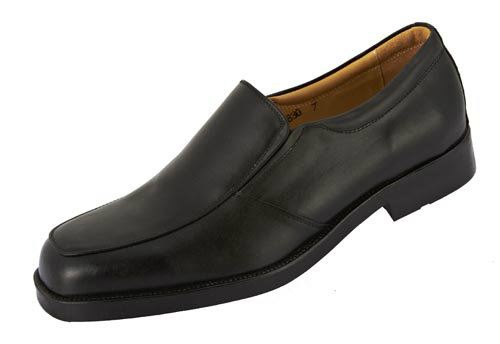 18370 Men Safety Shoe Kuala Lumpur (KL) Malaysia Supply Supplier Manufacturer | Chen Wing Shoes Store