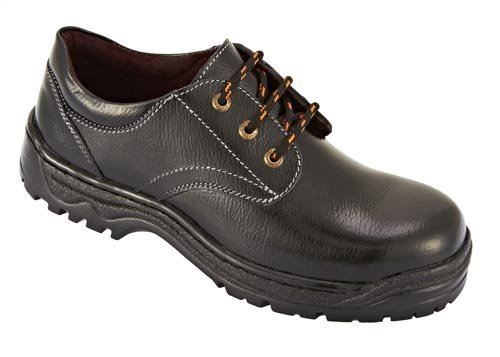 3001 and 2301 Men Safety Shoe Kuala Lumpur (KL) Malaysia Supply Supplier Manufacturer | Chen Wing Shoes Store