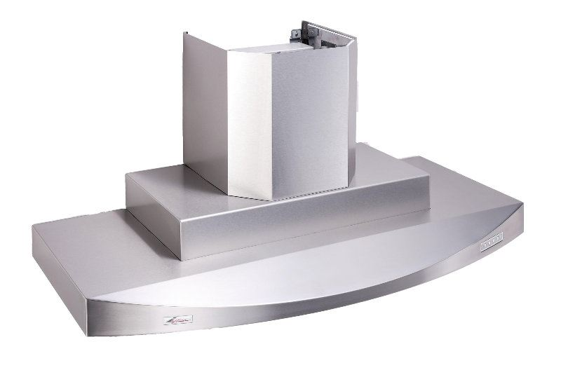 BH 857 S(V) Cooker Hood Johor Bahru JB Malaysia Supplier & Supply | BEST HOME KITCHEN ACCESSORIES (M) SDN BHD