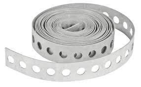 Steel Band Others Bolts and Nuts Johor Bahru (JB), Masai, Pasir Gudang Supply, Supplier, Supplies | Standard Bolts & Tools Sdn Bhd