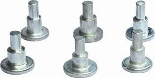 2 Layer Solid Rivet Rivet Bolts and Nuts Johor Bahru (JB), Masai, Pasir Gudang Supply, Supplier, Supplies | Standard Bolts & Tools Sdn Bhd