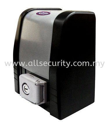 DoorGuard S-7 DoorGuard 自动门系统   Manufacturer, Supplier, Supply, Supplies | AST Automation Pte Ltd