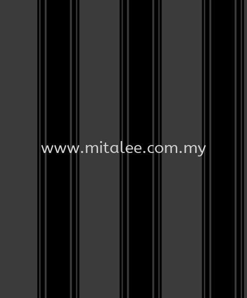 PH21120 SISSI Princess 5 Wallpaper-Velvet Johor Bahru JB Malaysia Kuala Lumpur KL Supplier, Supply | Mitalee Carpet & Furnishing Sdn Bhd