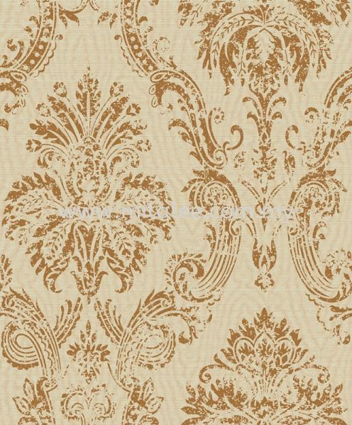 PH21081 SISSI Princess 5 Wallpaper-Velvet Malaysia, Johor Bahru (JB), Selangor, Kuala Lumpur (KL), Melaka Supplier, Supply | Mitalee Carpet & Furnishing Sdn Bhd