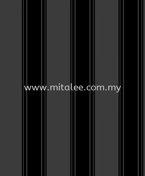 PH21120 Austrian Prince 4 Wallpaper-Velvet Johor Bahru (JB), Malaysia, Kuala Lumpur (KL), Selangor, Melaka Supplier, Supply | Mitalee Carpet & Furnishing Sdn Bhd