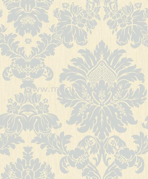 ph22090 Austrian Prince 5 Wallpaper-Velvet Malaysia, Johor Bahru (JB), Selangor, Kuala Lumpur (KL), Melaka Supplier, Supply   Mitalee Carpet & Furnishing Sdn Bhd