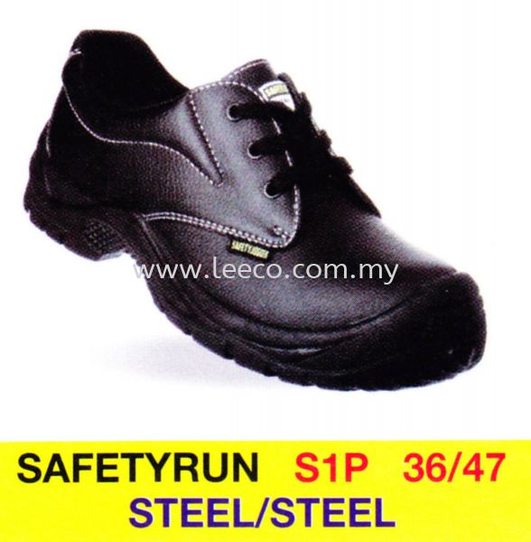 Safety Jogger Safetyrun Safety Jogger Safety Products(Personal Protection) JB Johor Bahru Malaysia Hardware Supply Suppliers | Leeco Industrial Supply