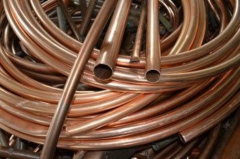 Copper Pipe Copper Pipe Puchong, Selangor, Malaysia Supply Supplier Suppliers | Copper Tube Supplier