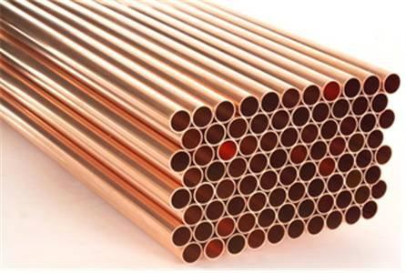Copper Tube Copper Tube Puchong, Selangor, Malaysia Supply Supplier Suppliers | Copper Tube Supplier
