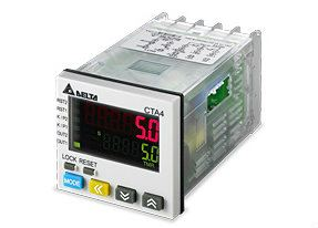 Timers & Counters & Tachometers Control Delta Johor Bahru, JB, Malaysia Supply Supplier Suppliers   VC Industrial Products