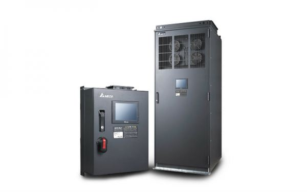 Active Power Filter Power Quality Delta Johor Bahru, JB, Malaysia Supply Supplier Suppliers | VC Industrial Products