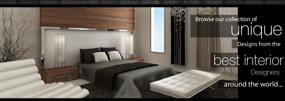 Tv console design impian emas project other jb johor bahru for Living room design johor bahru