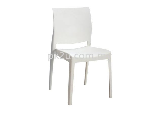 PK-HH355 Breathing Chair Cafe & Dining Furniture Johor Bahru, JB, Malaysia Manufacturer, Supplier, Supply | PK Furniture System Sdn Bhd