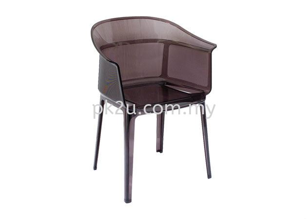 PK-HH608 Breathing Chair Cafe & Dining Furniture Johor Bahru, JB, Malaysia Manufacturer, Supplier, Supply   PK Furniture System Sdn Bhd