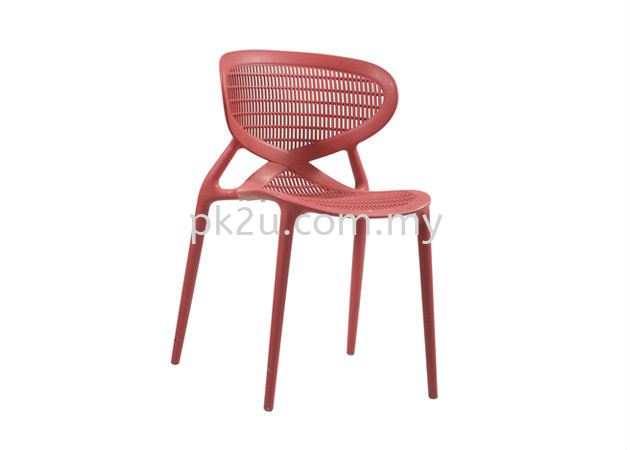 PK-HH789A Breathing Chair Cafe & Dining Furniture Johor Bahru, JB, Malaysia Manufacturer, Supplier, Supply   PK Furniture System Sdn Bhd