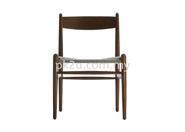 PK-HH750A Breathing Chair Cafe & Dining Furniture Johor Bahru, JB, Malaysia Manufacturer, Supplier, Supply | PK Furniture System Sdn Bhd