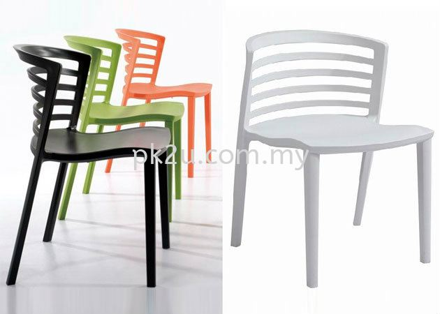 PK-HH447 Breathing Chair Cafe & Dining Furniture Johor Bahru, JB, Malaysia Manufacturer, Supplier, Supply | PK Furniture System Sdn Bhd
