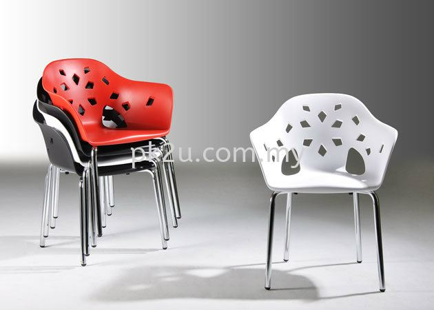 PK-HH338 Breathing Chair Cafe & Dining Furniture Johor Bahru, JB, Malaysia Manufacturer, Supplier, Supply | PK Furniture System Sdn Bhd