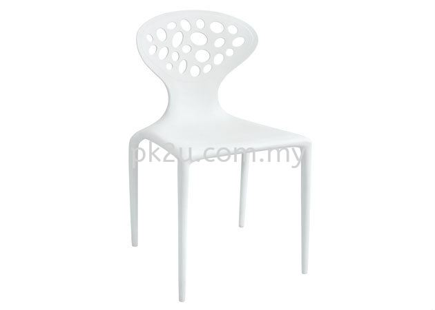 PK-HH317 Breathing Chair Cafe & Dining Furniture Johor Bahru, JB, Malaysia Manufacturer, Supplier, Supply | PK Furniture System Sdn Bhd