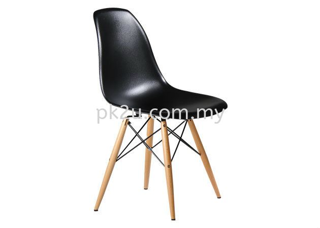 PK-HH231A Breathing Chair Cafe & Dining Furniture Johor Bahru, JB, Malaysia Manufacturer, Supplier, Supply | PK Furniture System Sdn Bhd