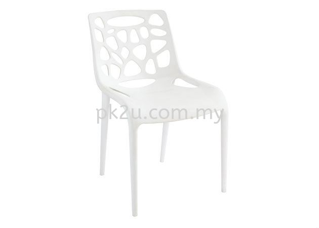 PK-HH490 Breathing Chair Cafe & Dining Furniture Johor Bahru, JB, Malaysia Manufacturer, Supplier, Supply | PK Furniture System Sdn Bhd
