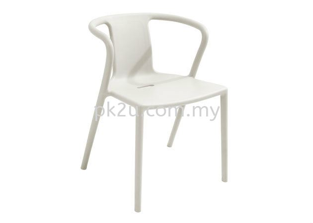 PK-HH445 Breathing Chair Cafe & Dining Furniture Johor Bahru, JB, Malaysia Manufacturer, Supplier, Supply | PK Furniture System Sdn Bhd