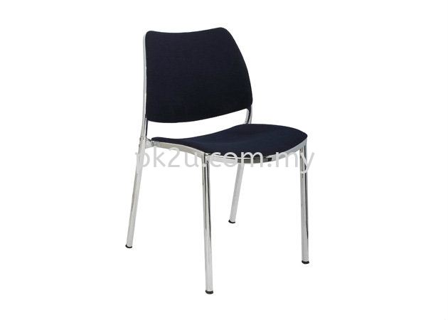 PK-HH688 Breathing Chair Cafe & Dining Furniture Johor Bahru, JB, Malaysia Manufacturer, Supplier, Supply | PK Furniture System Sdn Bhd