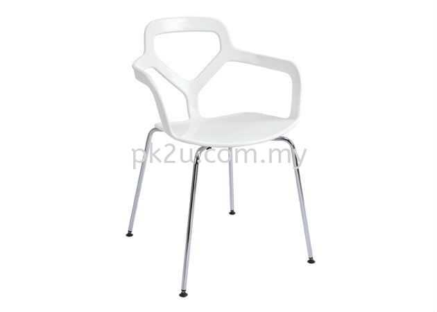 PK-HH357 Breathing Chair Cafe & Dining Furniture Johor Bahru, JB, Malaysia Manufacturer, Supplier, Supply   PK Furniture System Sdn Bhd